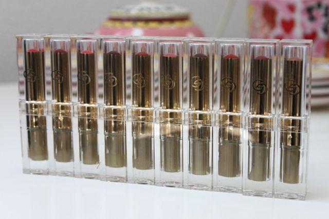 goedkoop lippen vergroten