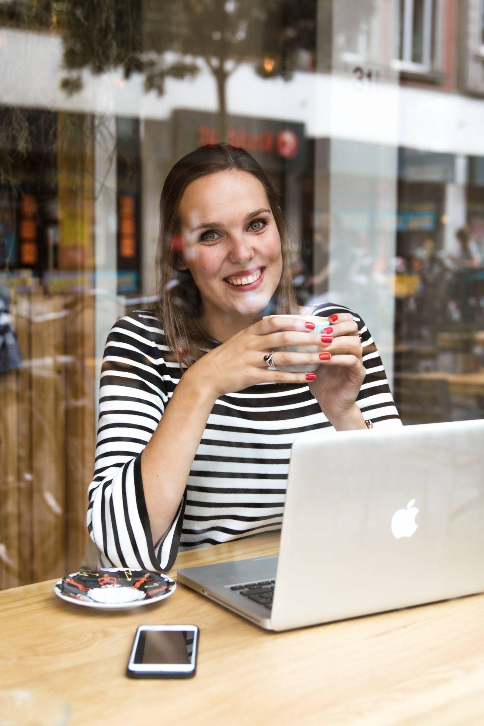 Q&A Freelancen: nieuwe opdrachtgevers en vakantie als ondernemer