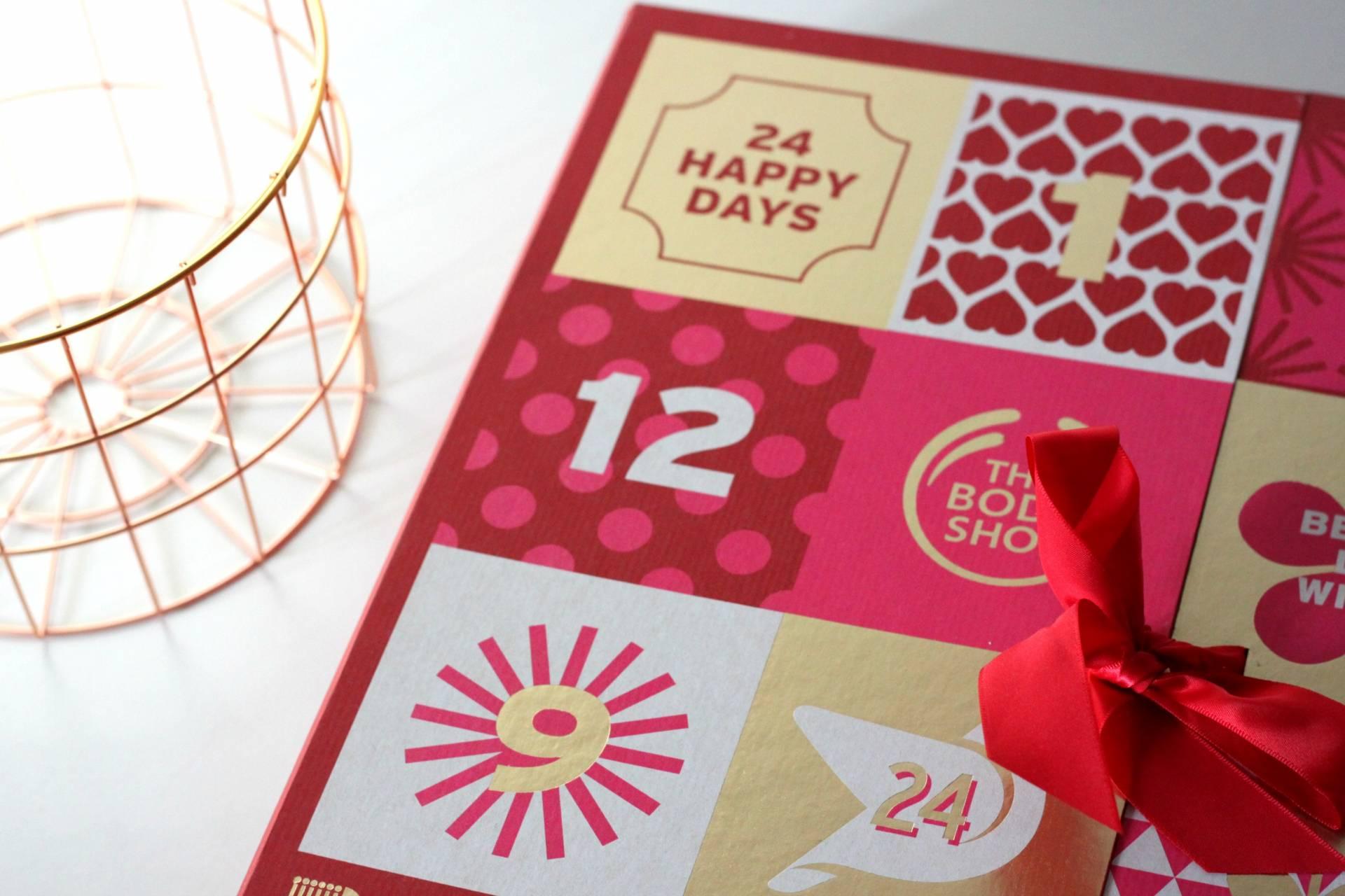adventkalender-2