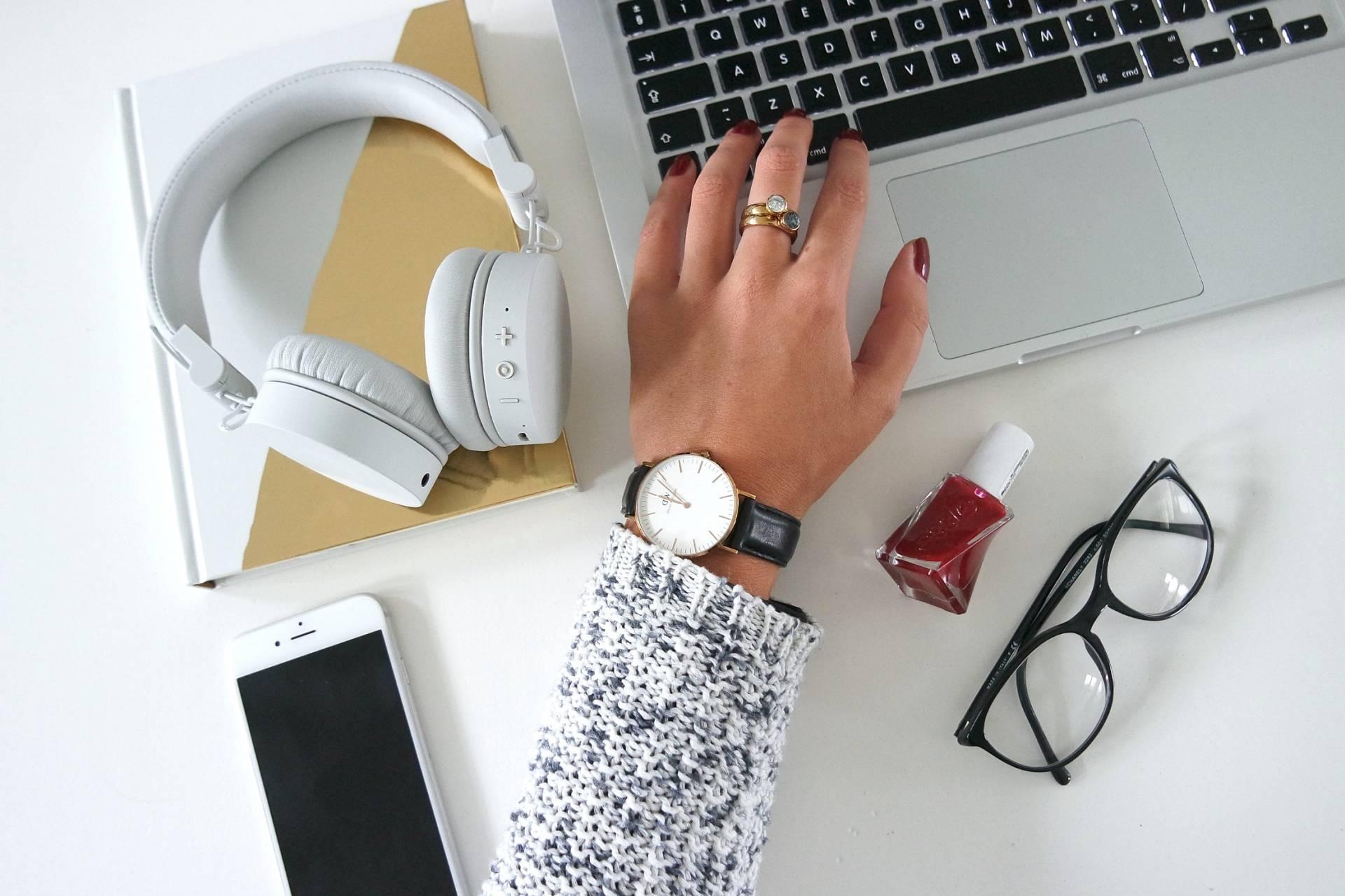 bloggen-inspiratie-