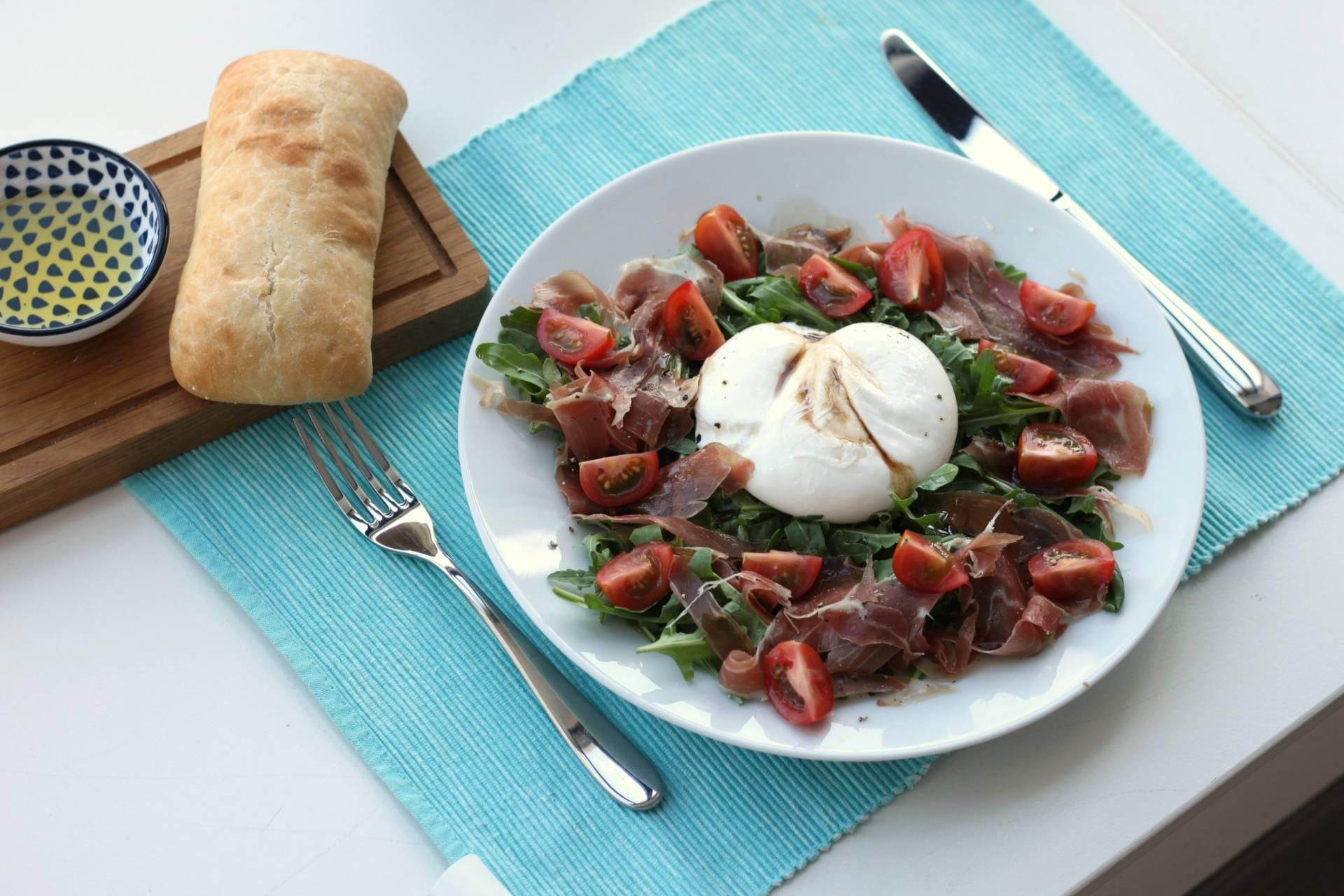burrata-salade-serrano