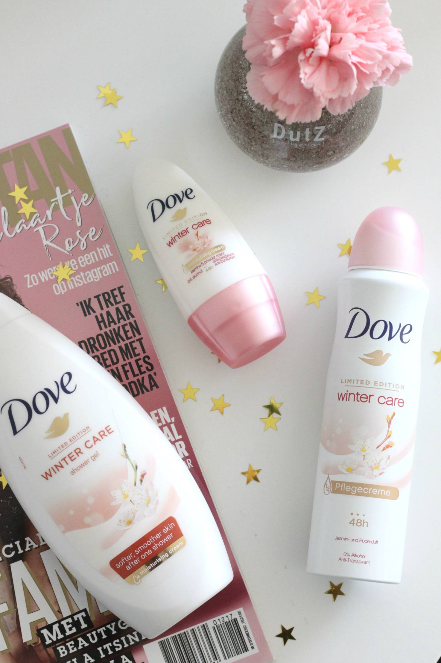 dove winter care 3