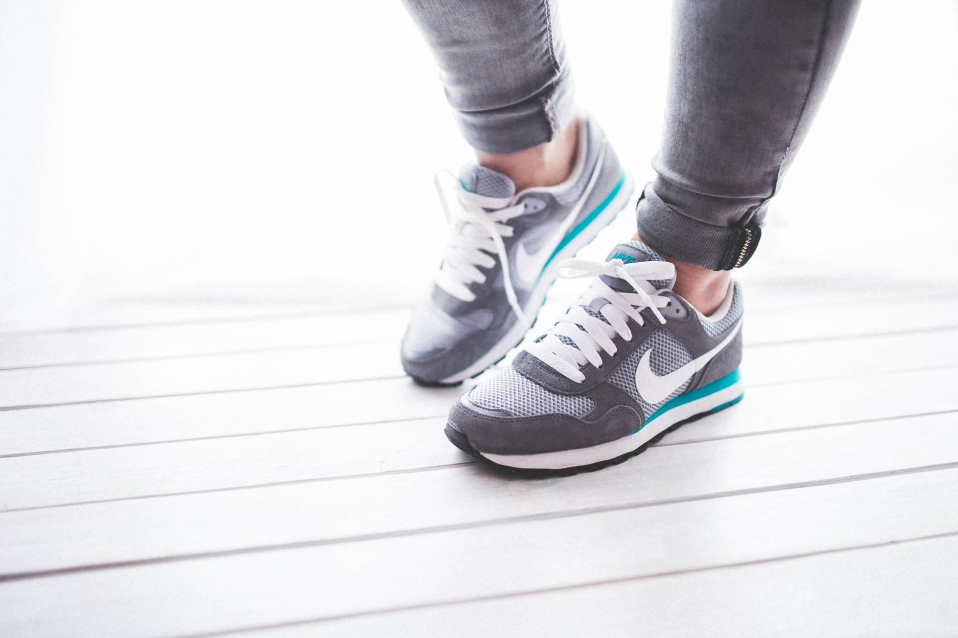 excuses-niet-sporten