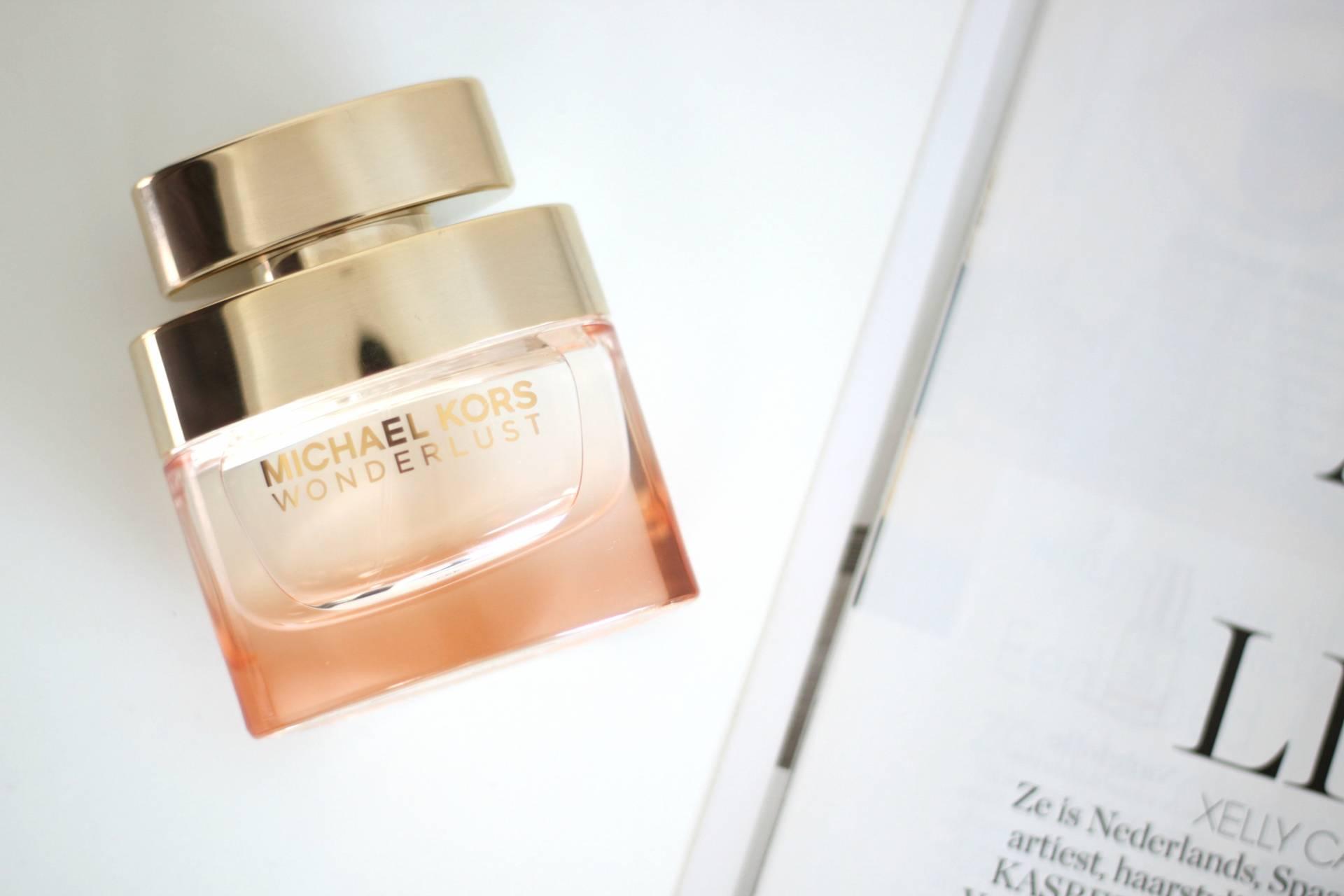 favoriete-parfum-3