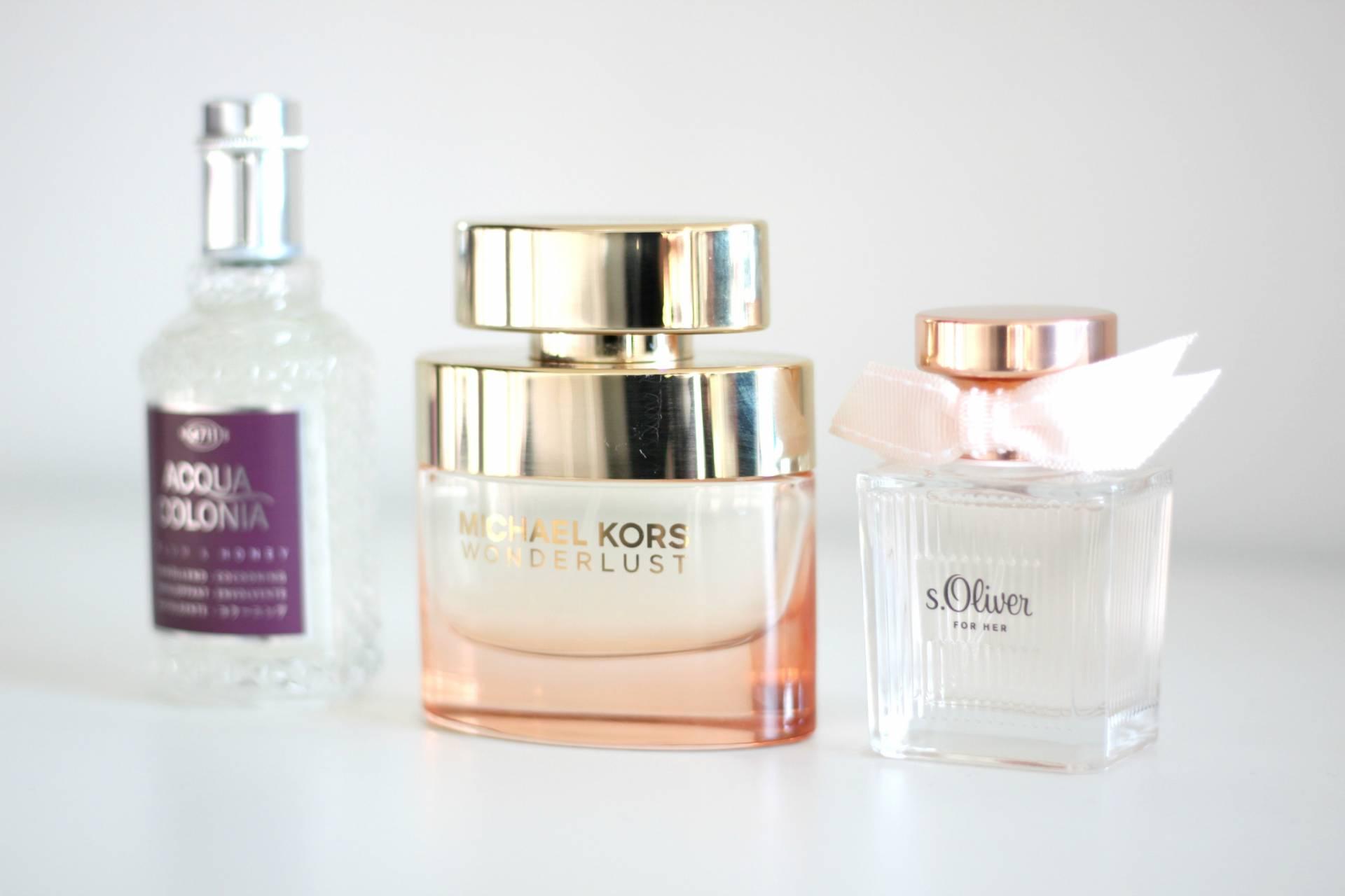 favoriete-parfum