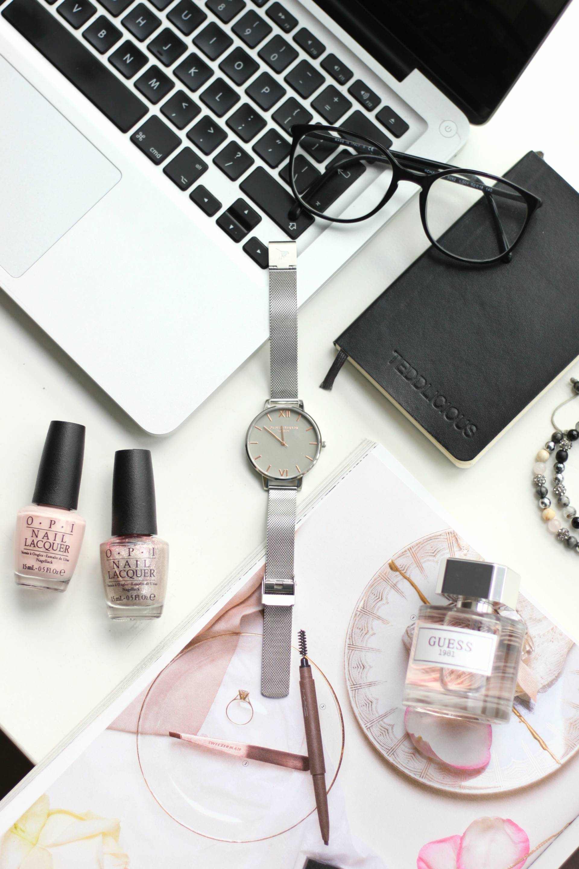 freelance-update