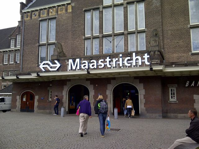 photo maastrichta.jpg
