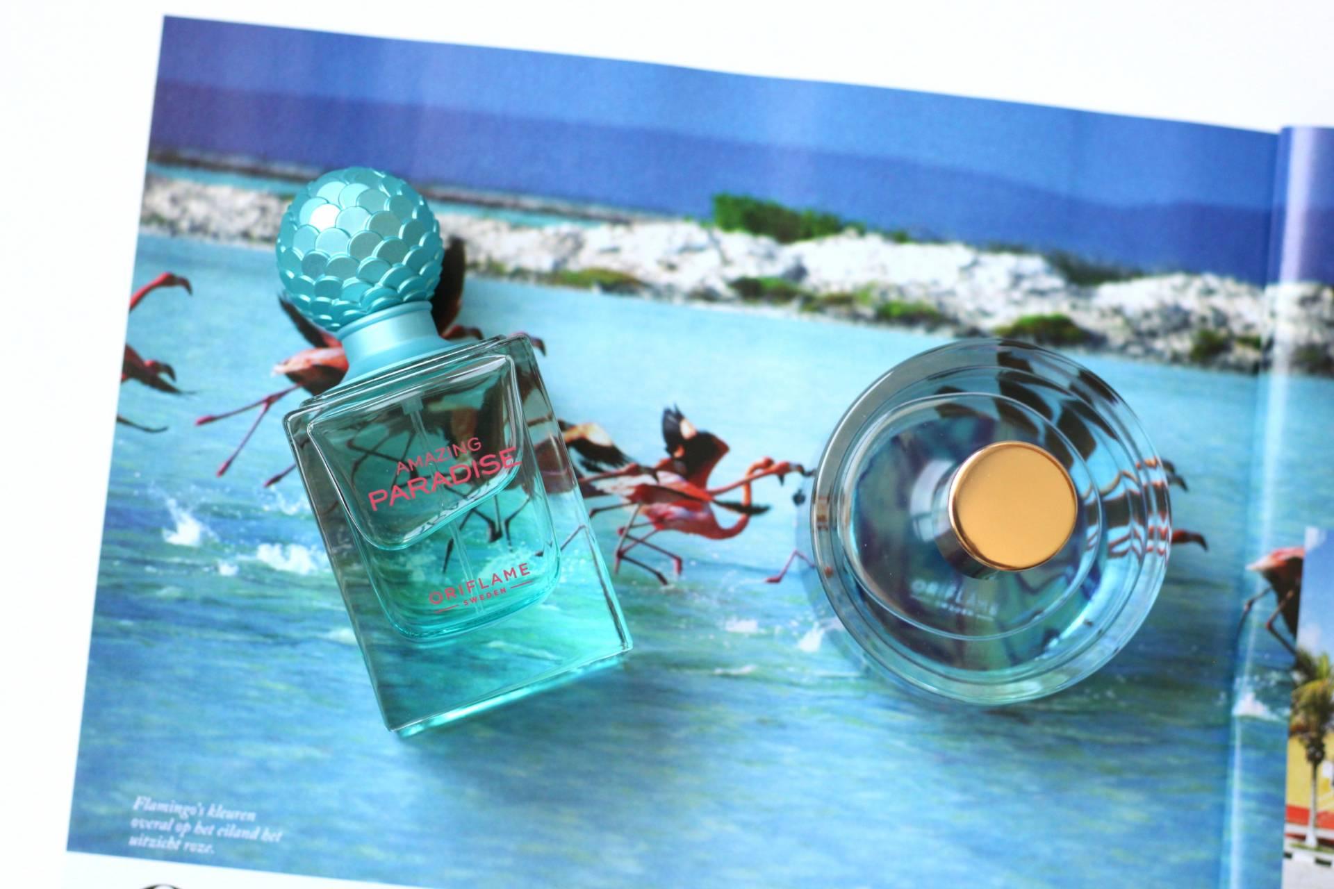 oriflame-parfum-1