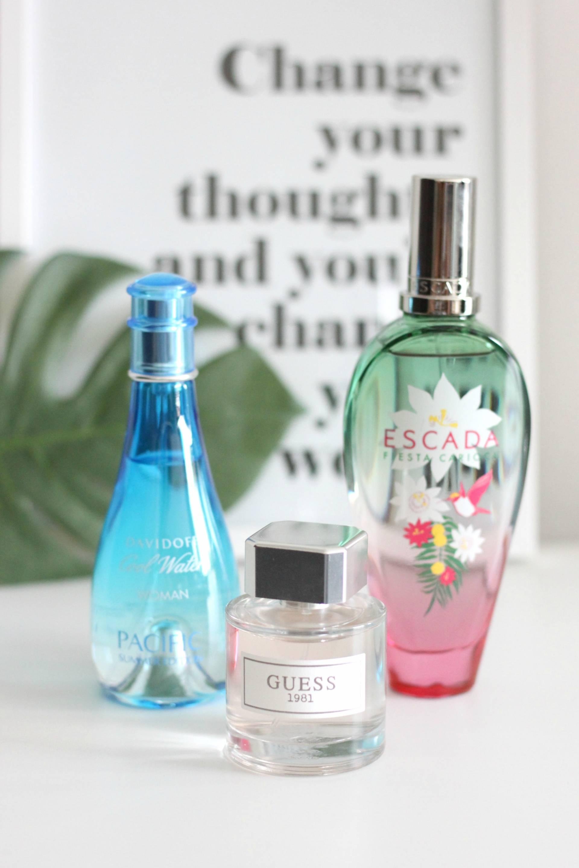 parfum-zomer-2017-1