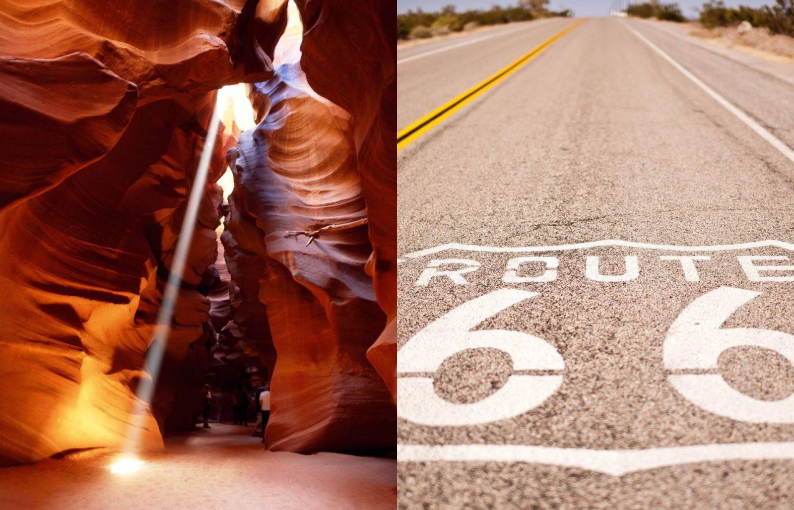 Roadtrip USA Westcoast #2 – voorbereidingen treffen