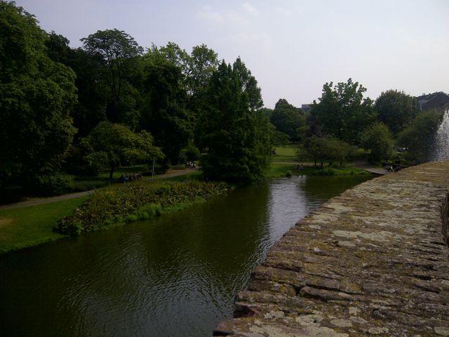 photo Maastricht2a.jpg