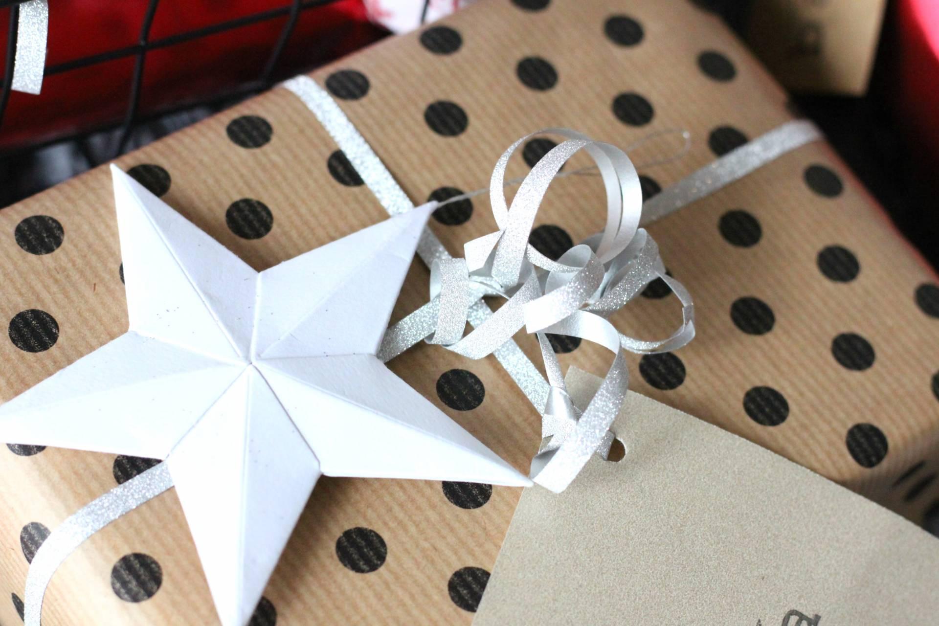 cadeau-kerst
