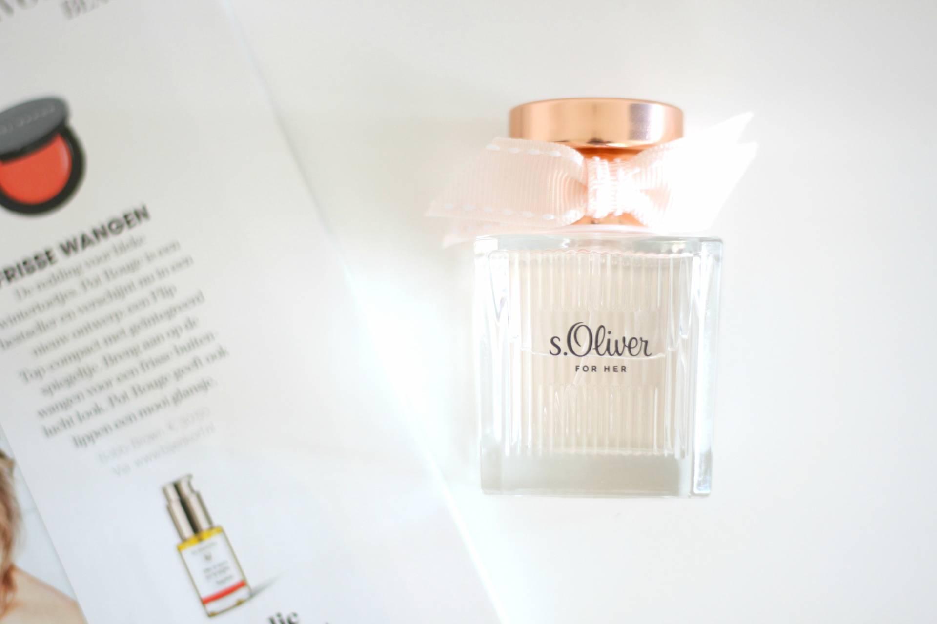 favoriete-parfum-2