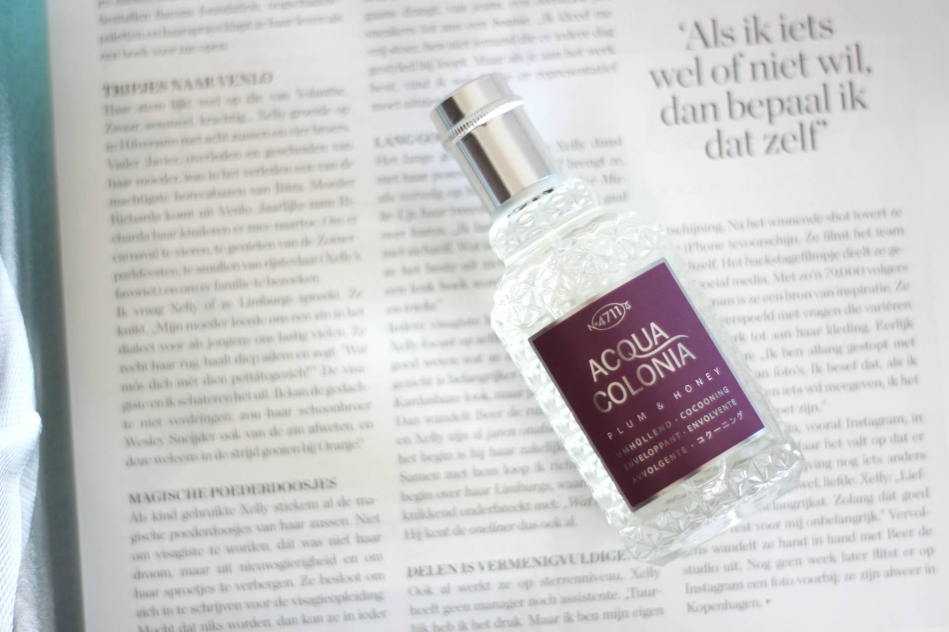 favoriete-parfum-4