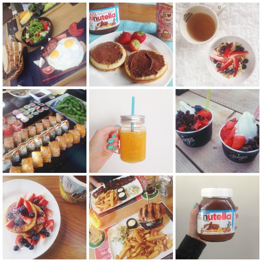food-confessions-teddlicious