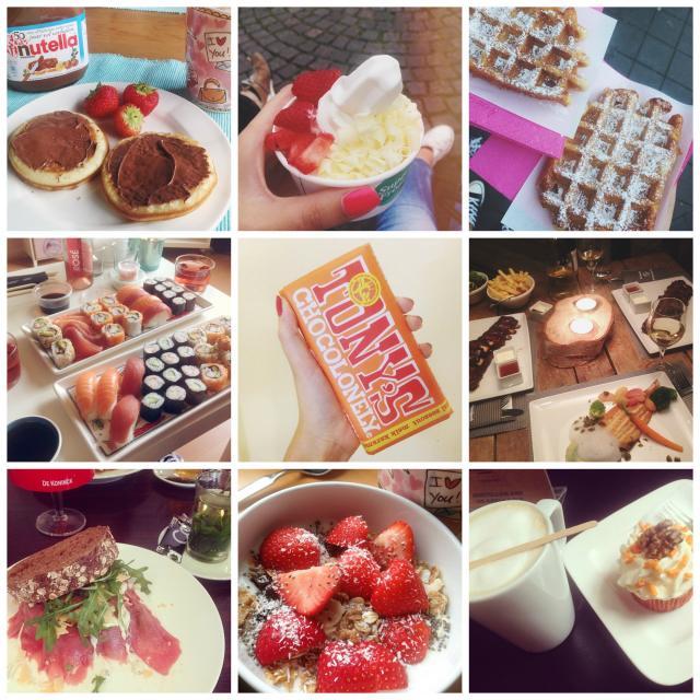 photo food.jpg