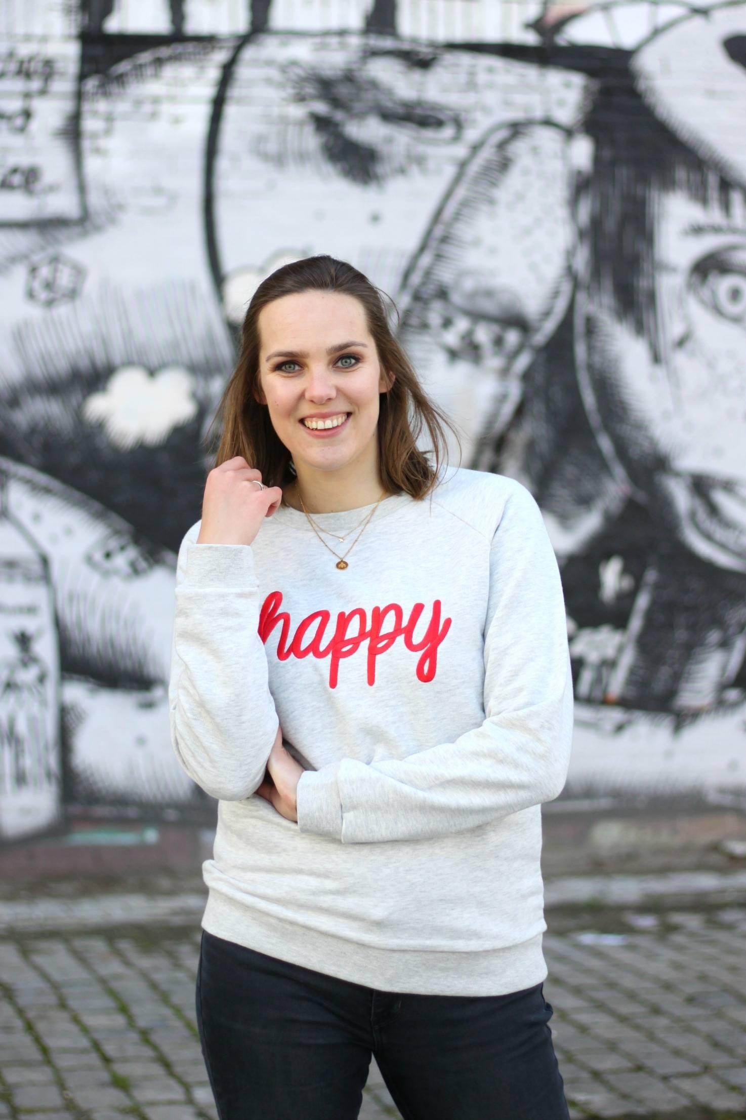 happy-4