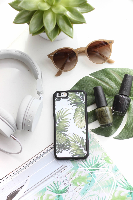 hoesje-telefoon-palm