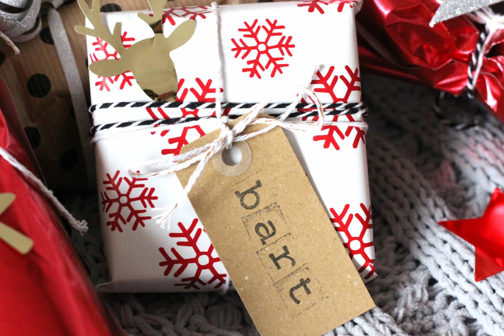 inpakken-tips-kerst