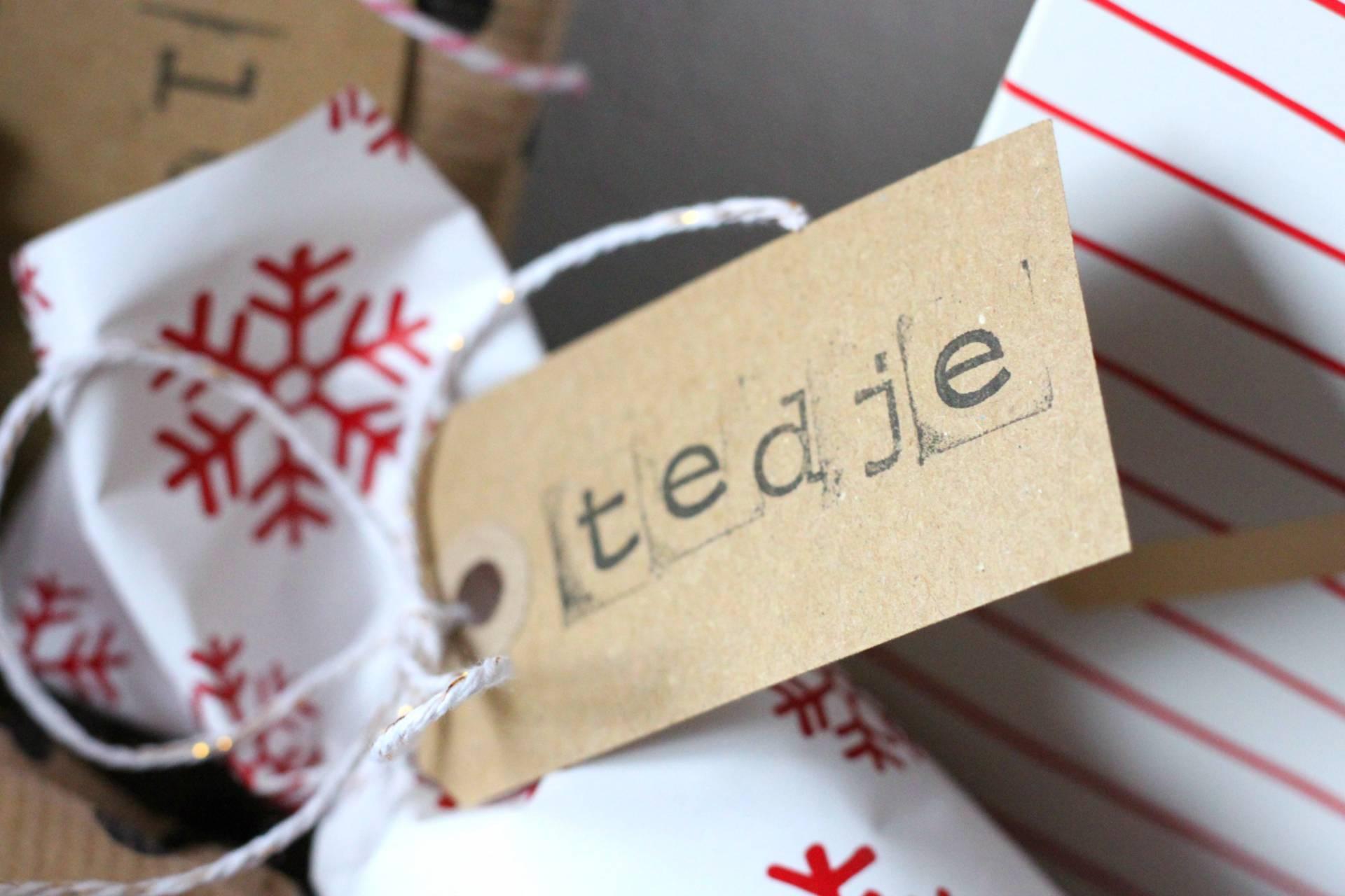 kerst-inpakken-tips