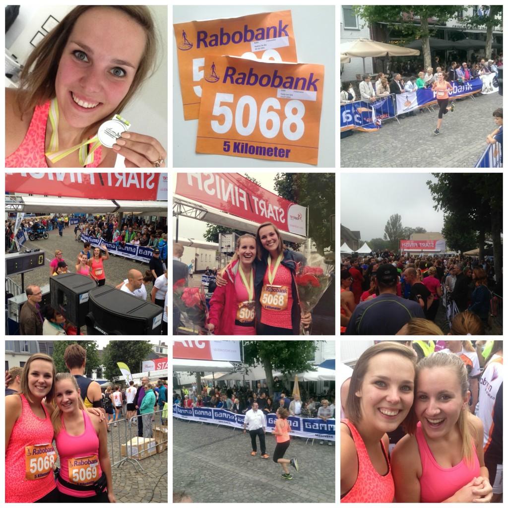 marathonmeerssen