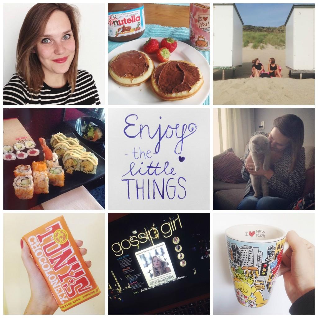 tags_voor_je_blog