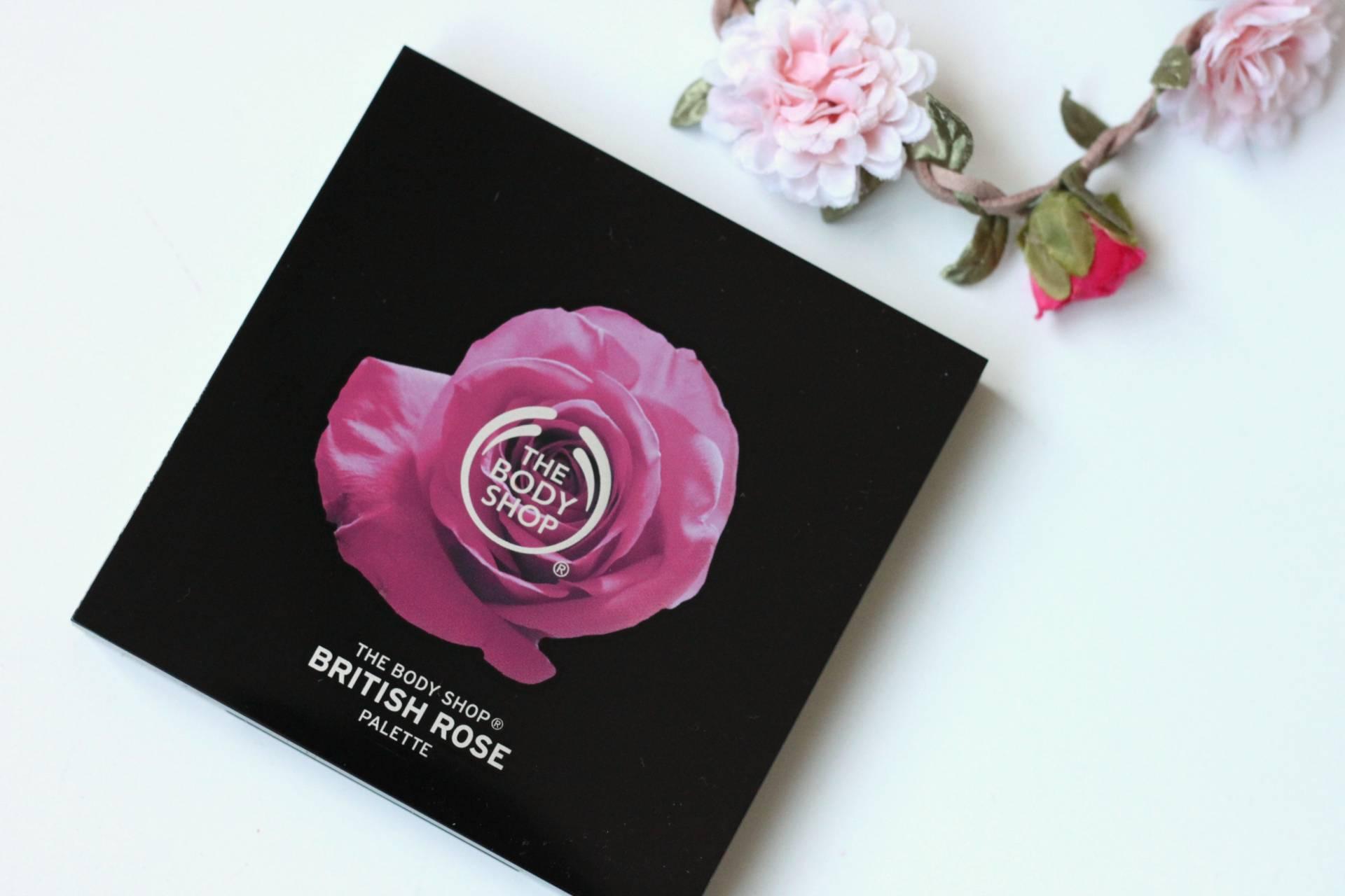 the-body-shop-british-rose-1