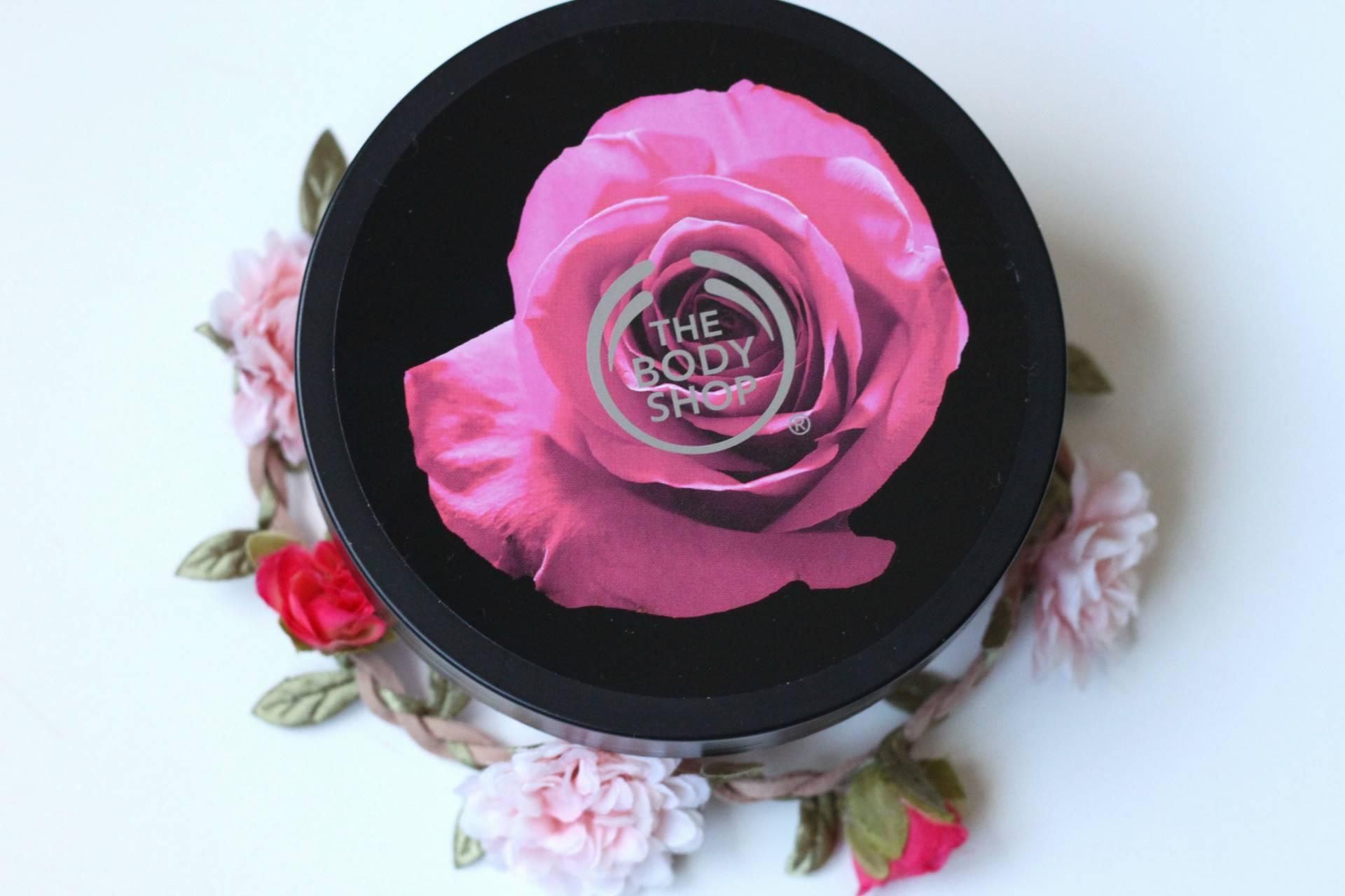 the-body-shop-british-rose-3