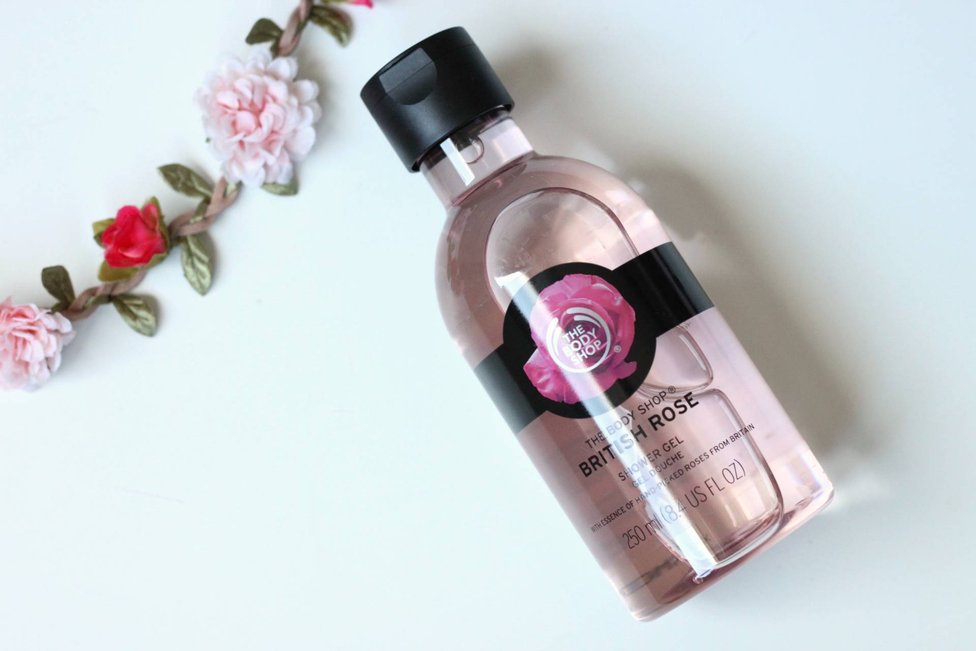 the-body-shop-british-rose-5