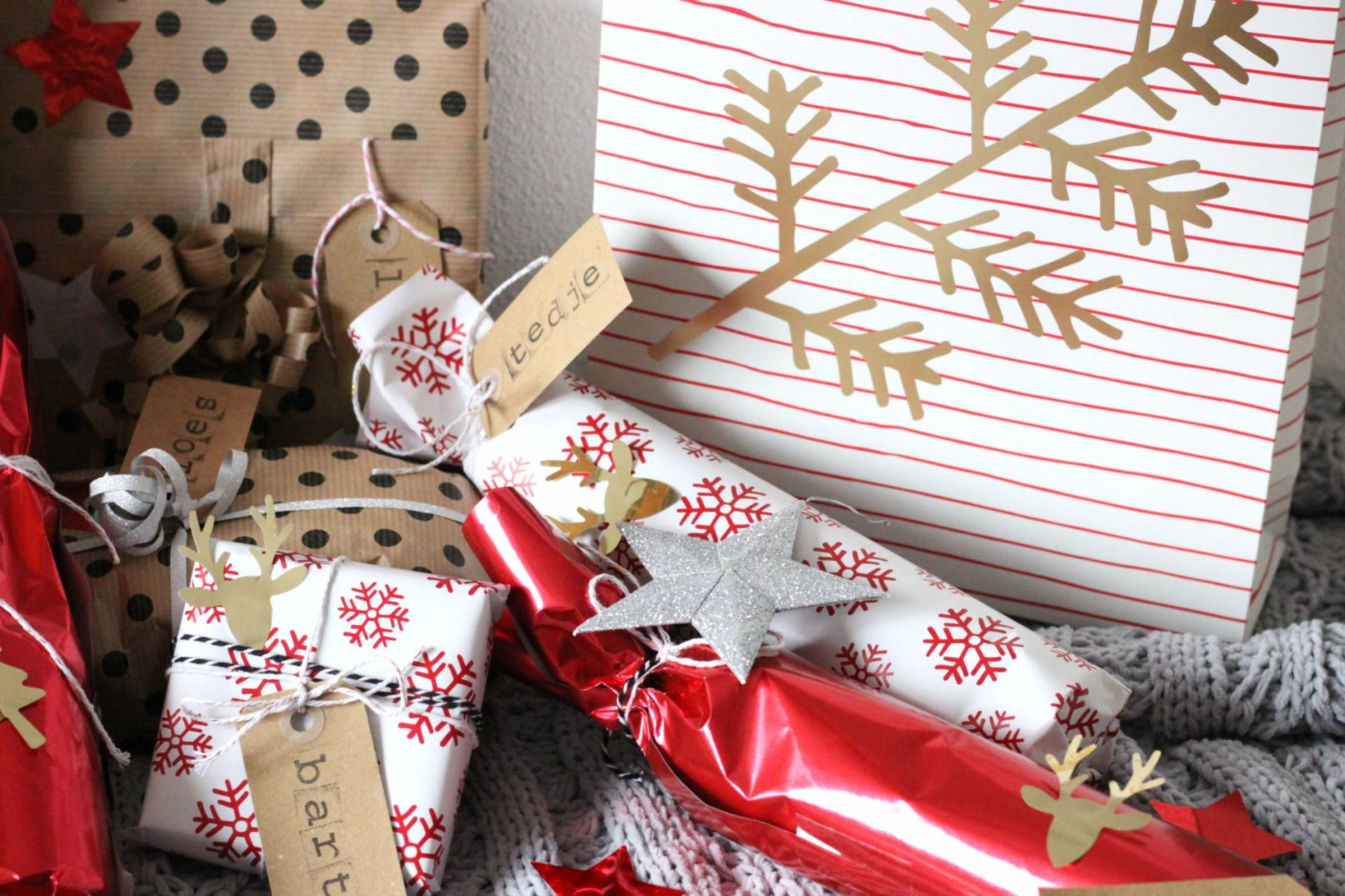 tips-inpakken-kerst-cadeau