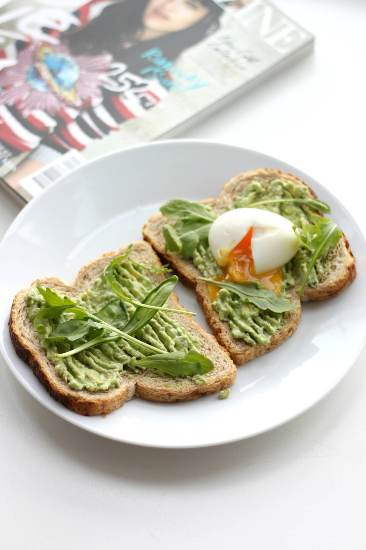 toast-avocado-zachtgekookt-ei