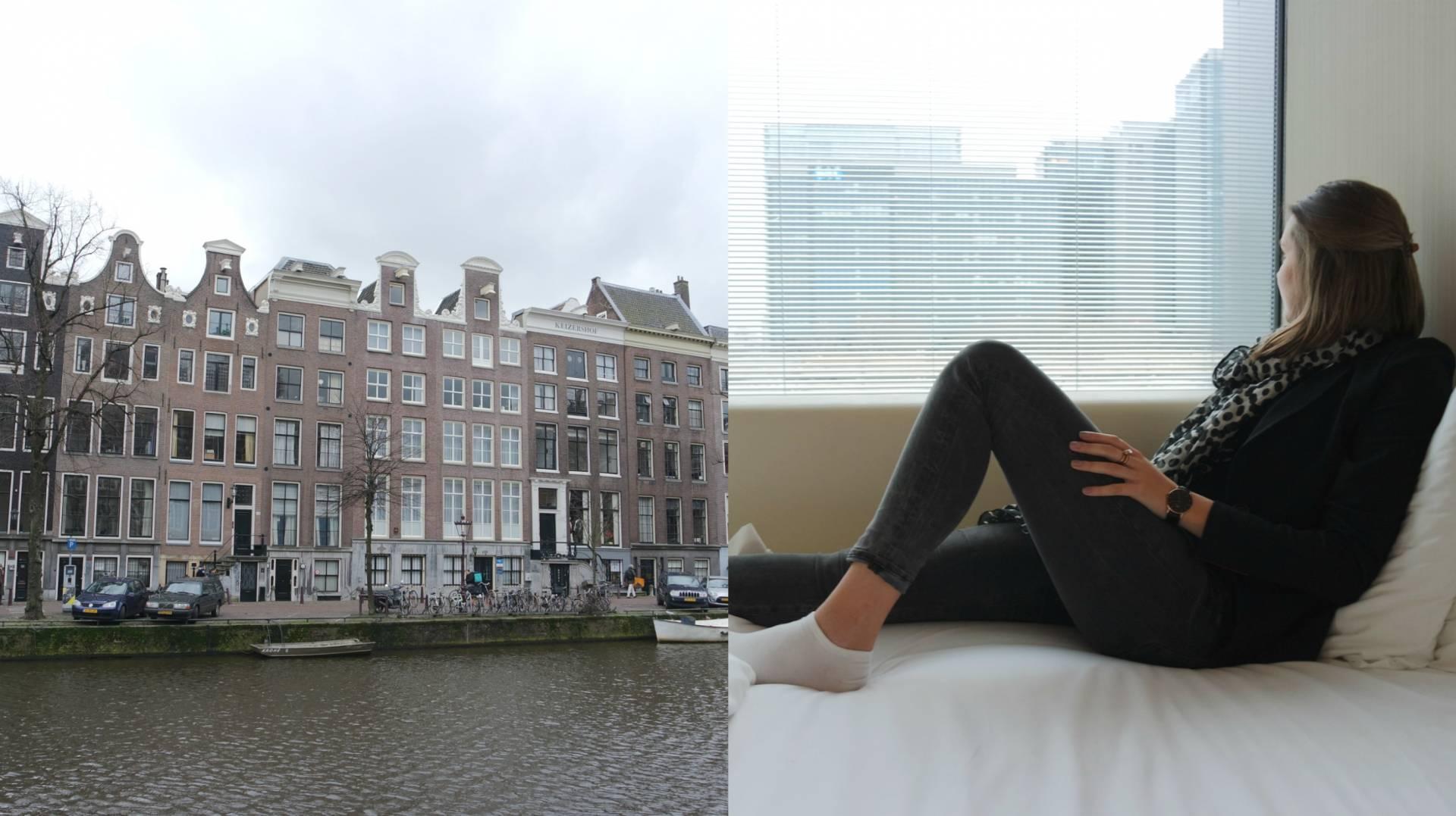 weekendje-amsterdam-tips