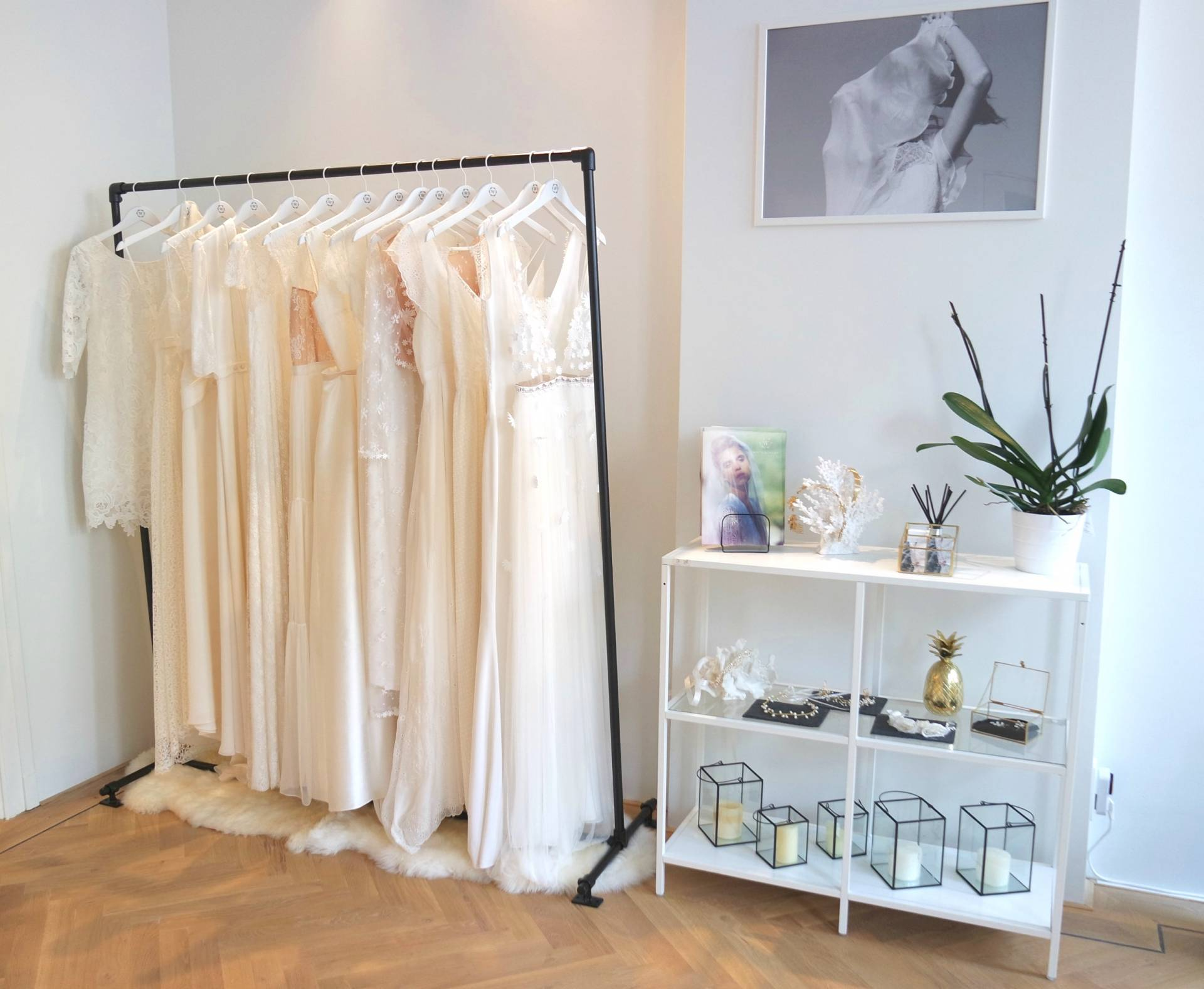 white & ivory 2